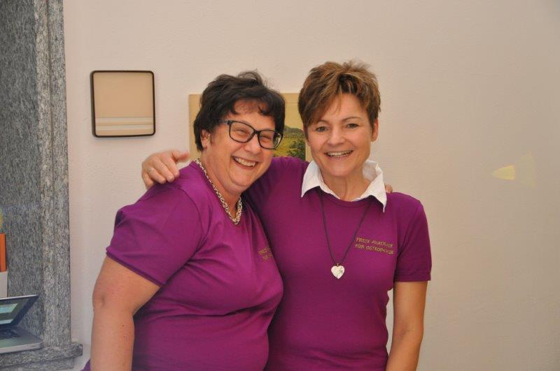 2014-08-12Sommerlounge_Akademie Osteopathie