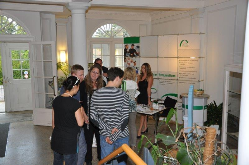 2014-08-12Sommerlounge_BFZ Messe