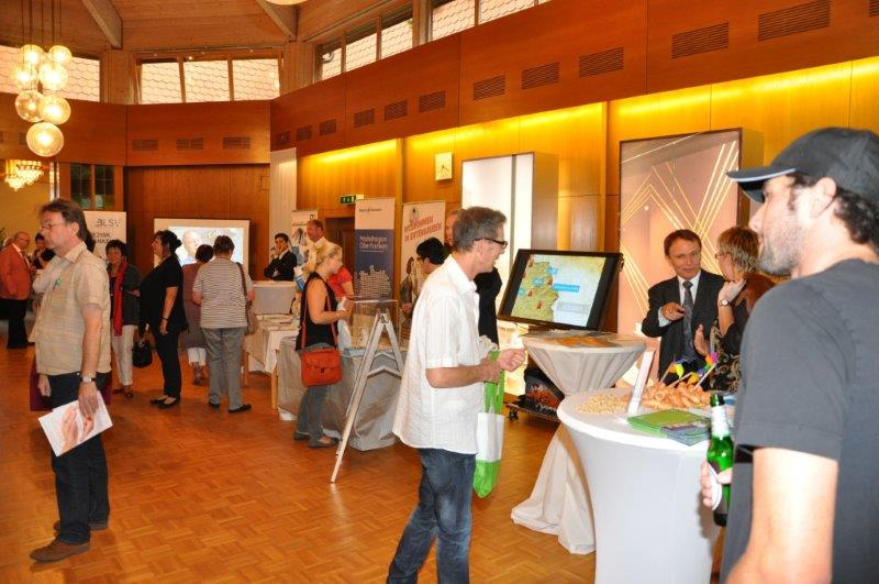 2014-08-12Sommerlounge_Messe_HdG1