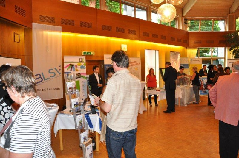 2014-08-12Sommerlounge_Messe_HdG2