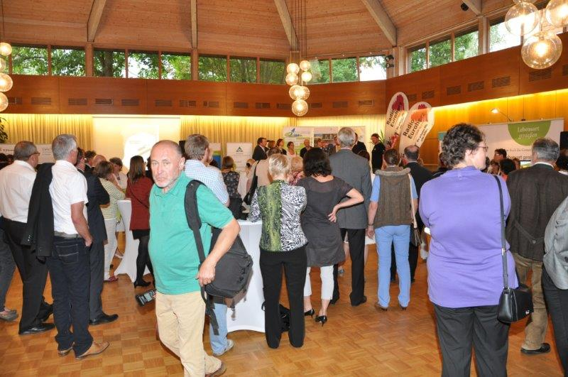 2014-08-12Sommerlounge_Messe_HdG3