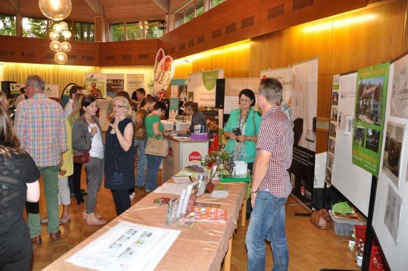 2014-08-12Sommerlounge_Messe_HdG4