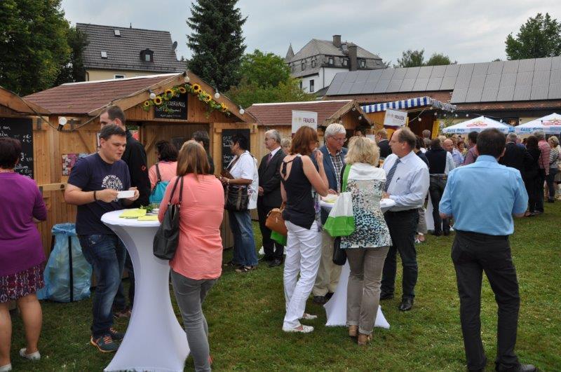2014-08-12Sommerlounge_Schweizer Haus