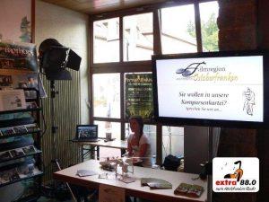 2014Sommerlounge_Quelle Extra Radio_Filmregion Ostoberfranken