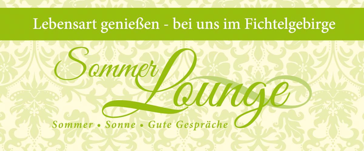 web_slider_sommerlounge