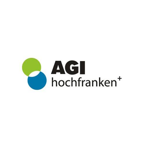 AGI Hochfranken