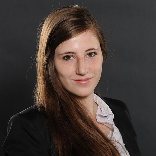 Janine Pielorz