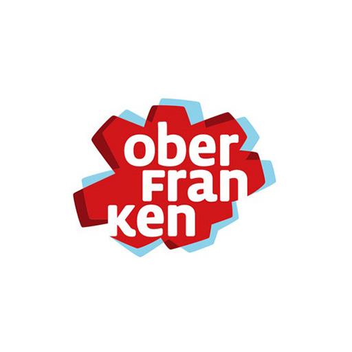 Oberfranken Offensiv e.V.