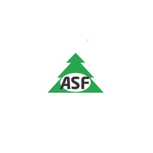 Akademie Steinwald-Fichtelgebirge