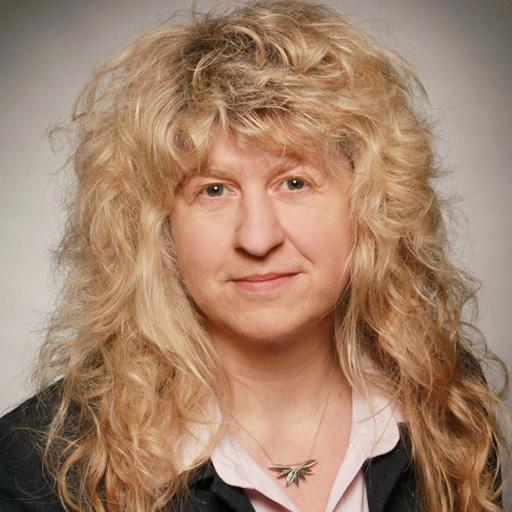Doris Brunner