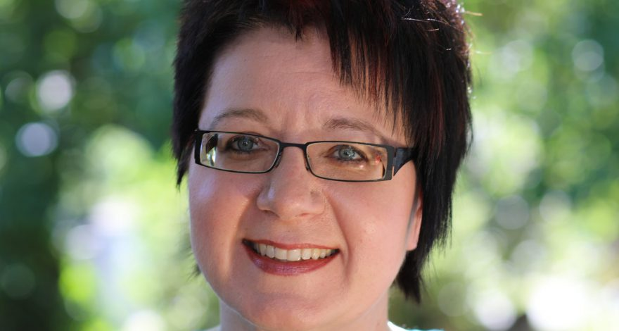 Sybille Kießling