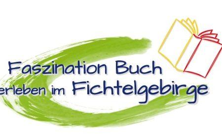 Faszination Buch – erleben im Fichtelgebirge am 29./30. April 2017 in Wunsiedel