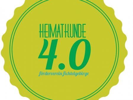Heimatkunde 4.0