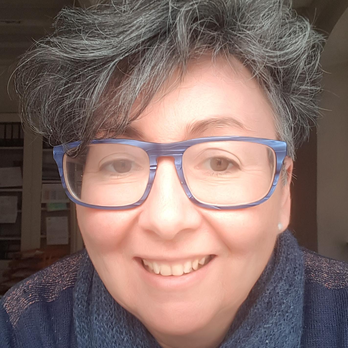 Dr. Sabine Zehentmeier-Lang