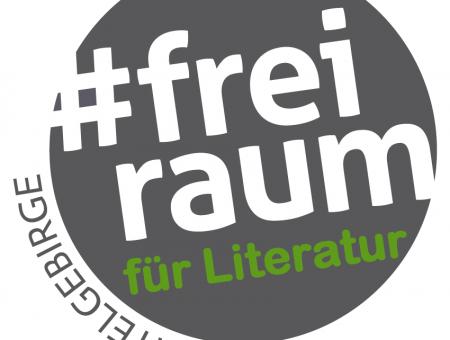 2. Buchmesse im Fichtelgebirge – Freiraum für Literatur am 06.-07. April 2019
