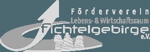 Förderverein Fichtelgebirge e. V.