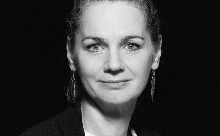 Heike Arndt