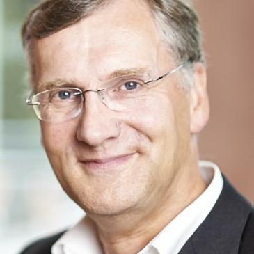 Andreas Beneker