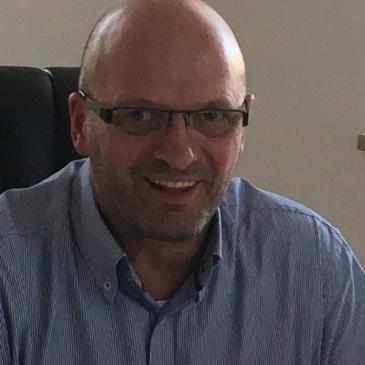 Bernd Deyerling