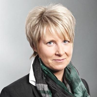 Monika Sporrer