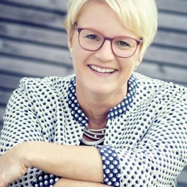 Silke Küstner