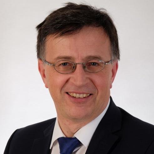 Thomas Edelmann