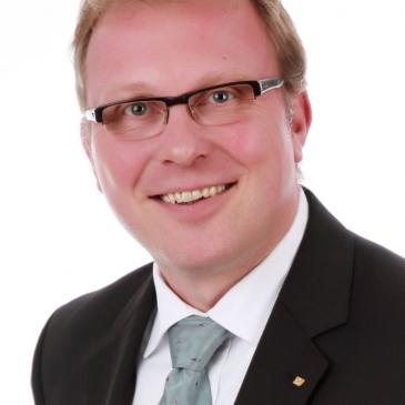 Johannes Troesch