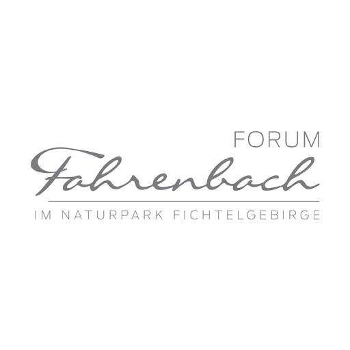 Forum Fahrenbach