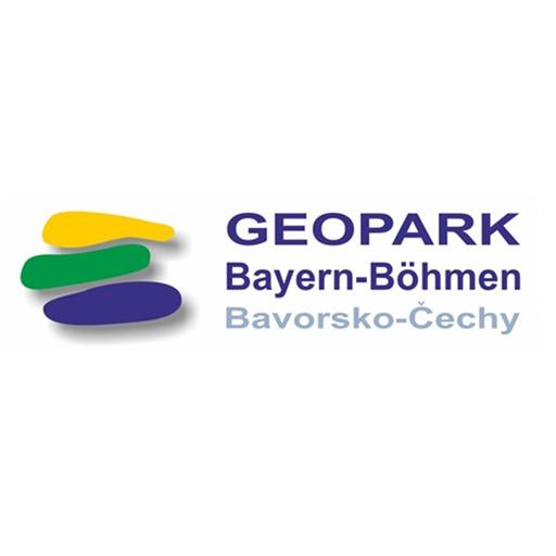 Geopark Bayern-Böhmen