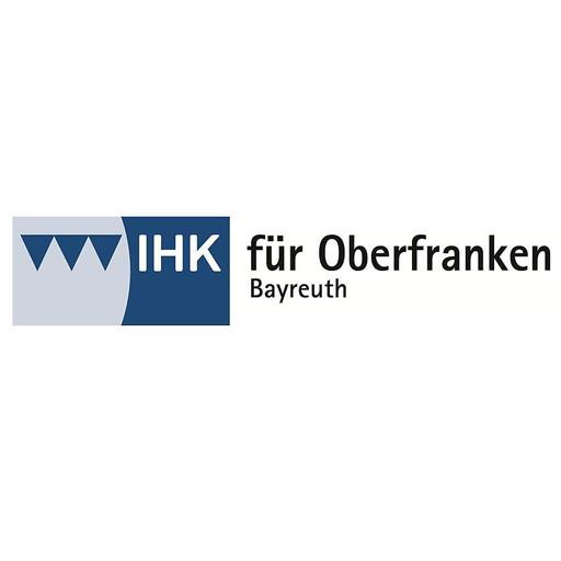 IHK Oberfranken Bayreuth