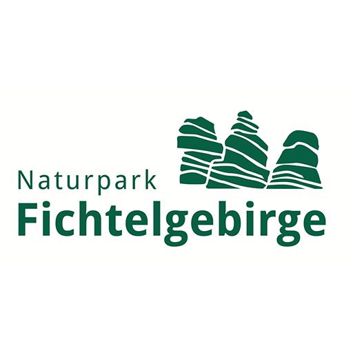 Naturpark Fichtelgebirge
