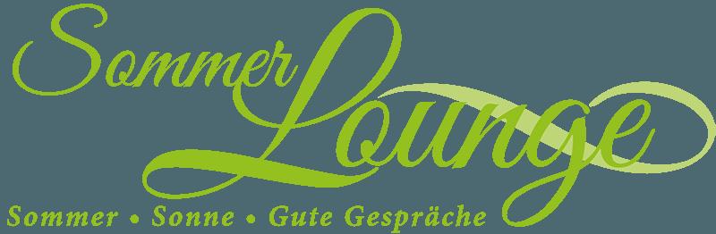 sl_logo_green