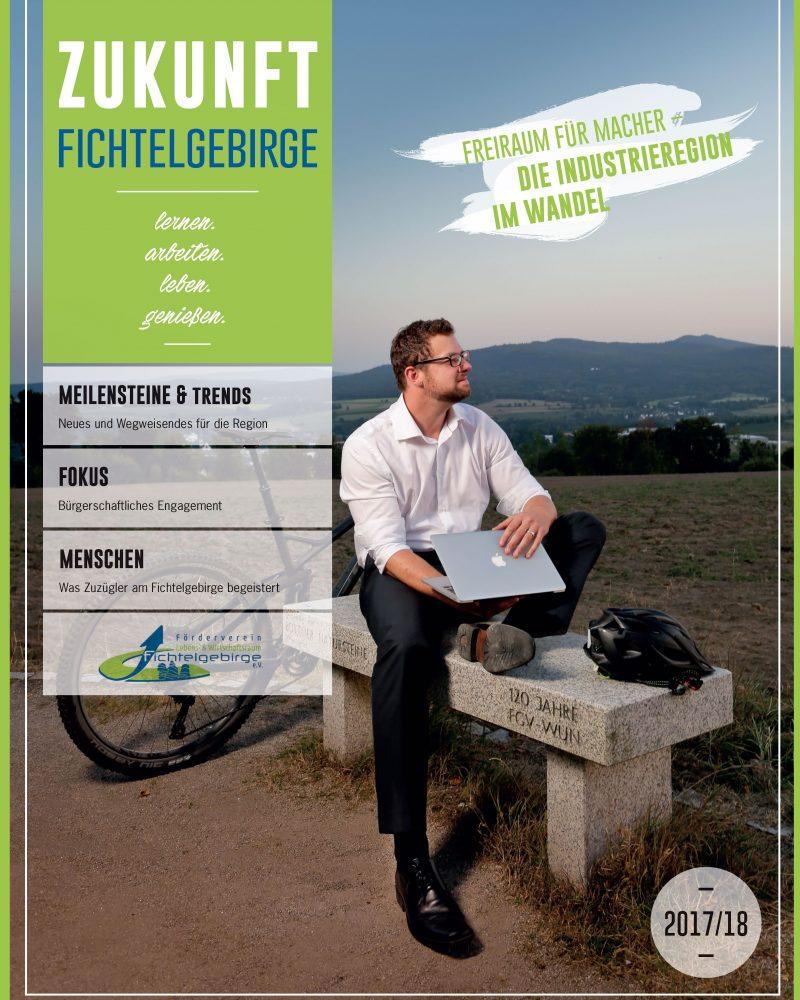 Zukunft-FG-COVER_INTERNET_Seite_1 (002) Cover