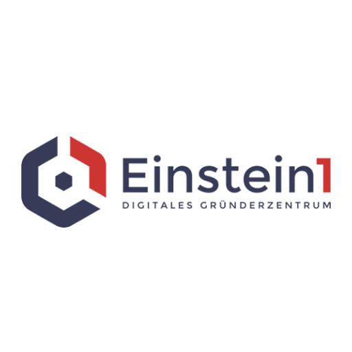 Einstein1 – Digitales Gründerzentrum
