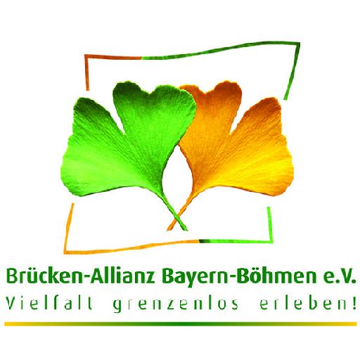 Brückenallianz Bayern-Böhmen