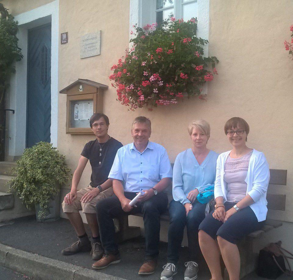Thiersheim_AG Heimatkunde 4.0