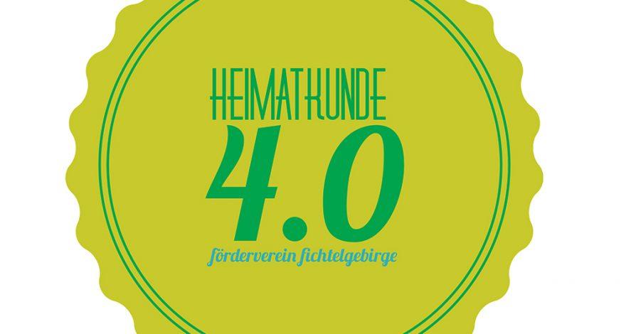 Logo Heimatkunde