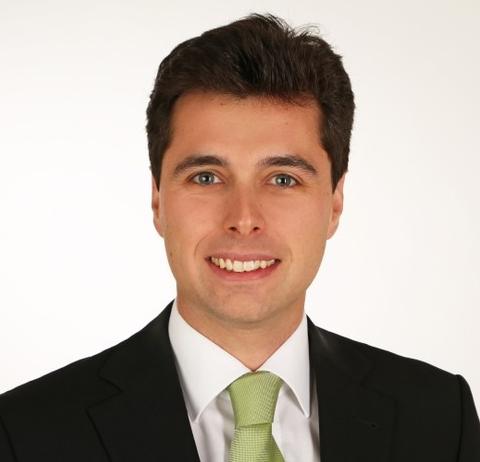 Dr. Felipe Wolff-Fabris