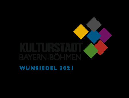"""Veranstaltungen im Rahmen des """"Kulturstadt Bayern-Böhmen Wunsiedel 2021""""-Programms"""